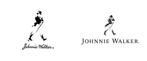 Marketing Mix Of Johnnie Walker