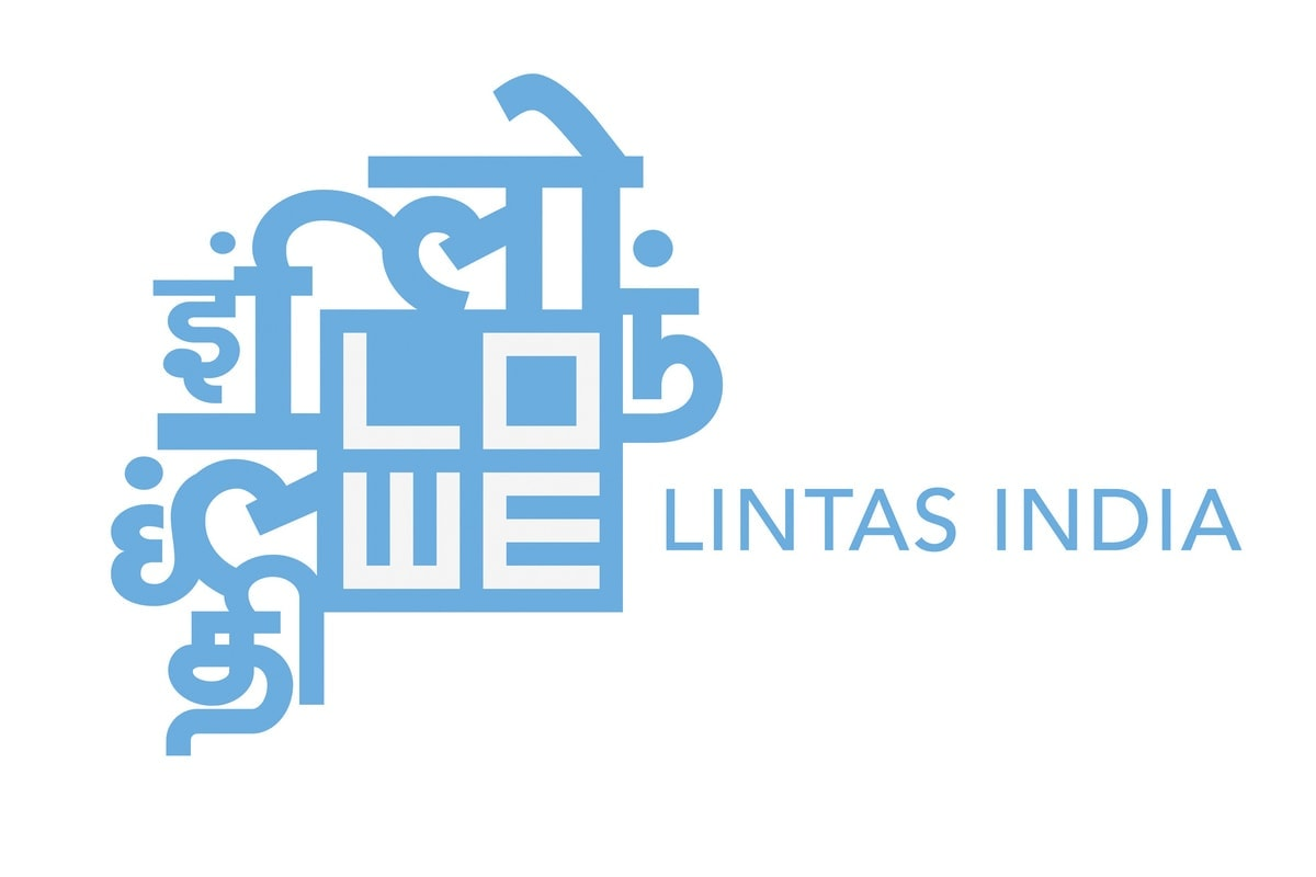 Marketing Mix Of Lowe Lintas