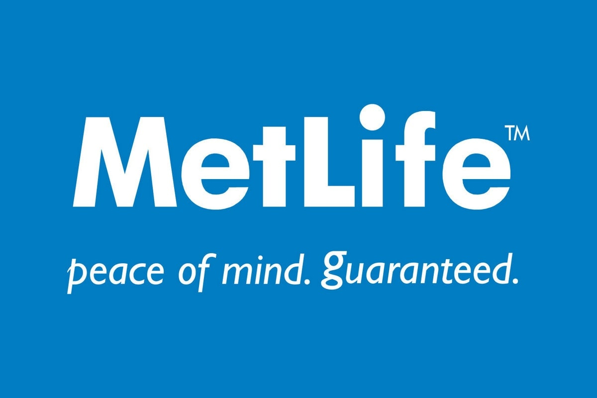 metlife-insurance-logo.jpg