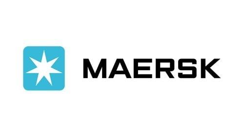 Marketing Mix Of Maersk