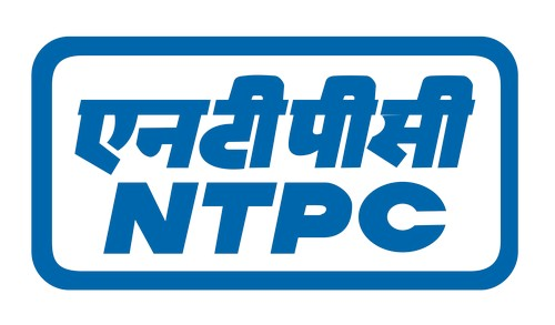 Marketing Mix Of NTPC