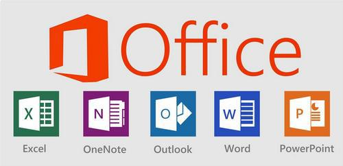 Marketing Mix Of Microsoft Office