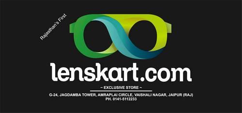 Marketing Mix Of Lenskart.Com