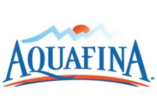 SWOT Analysis of Aquafina - 1