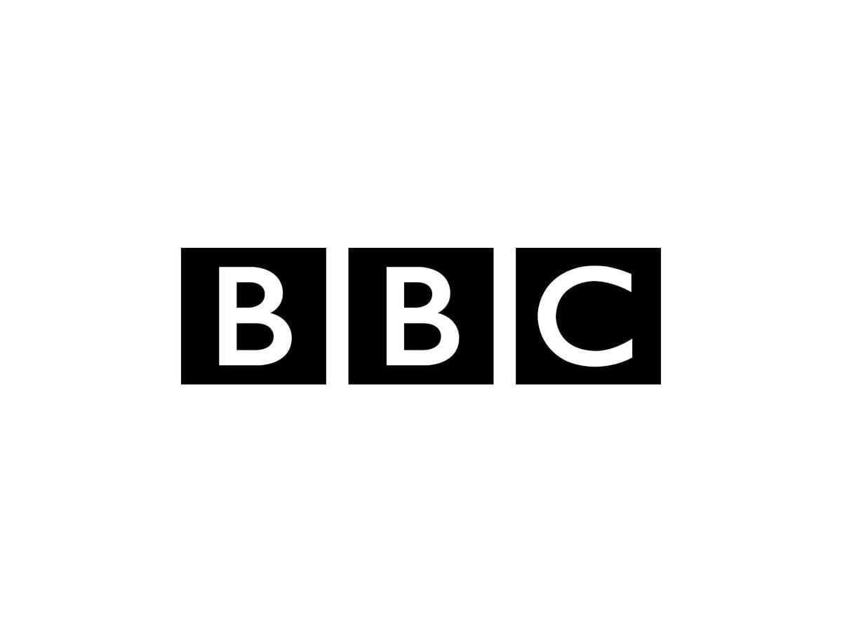 Marketing Mix of BBC