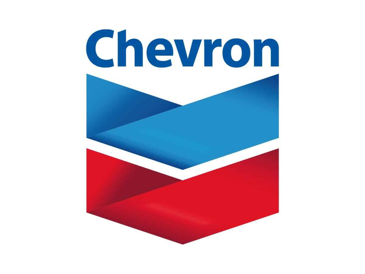 Marketing Mix of Chevron