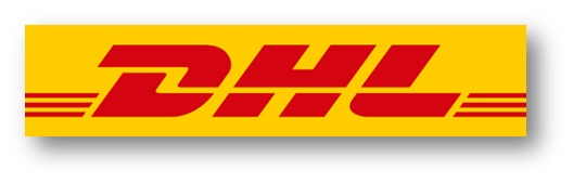 SWOT ANALYSIS OF DHL - 2