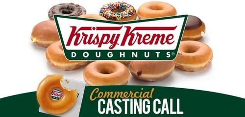 Marketing Mix Of Krispy Kreme 2