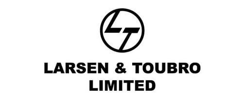 Marketing Mix Of Larsen And Toubro