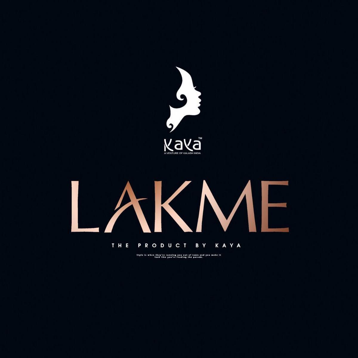 Marketing Mix Of Lakme