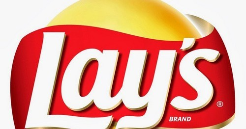 Marketing Mix Of Lays