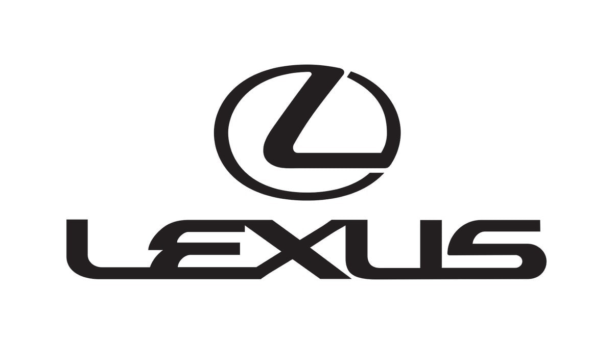 Marketing Mix Of Lexus