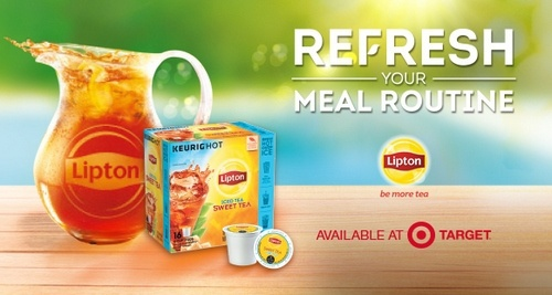 Marketing Mix Of Lipton 2