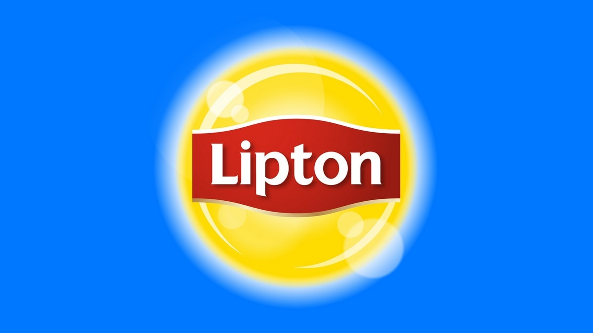 4ps analysis of lipton tea A comprehensive marketing plan (lipton herbal tea - unilever) prepared by:   swot analysis (business portfolio analysis): when the situation is viewed in.