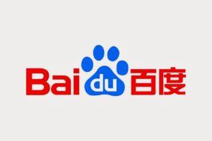Marketing Strategy of Baidu