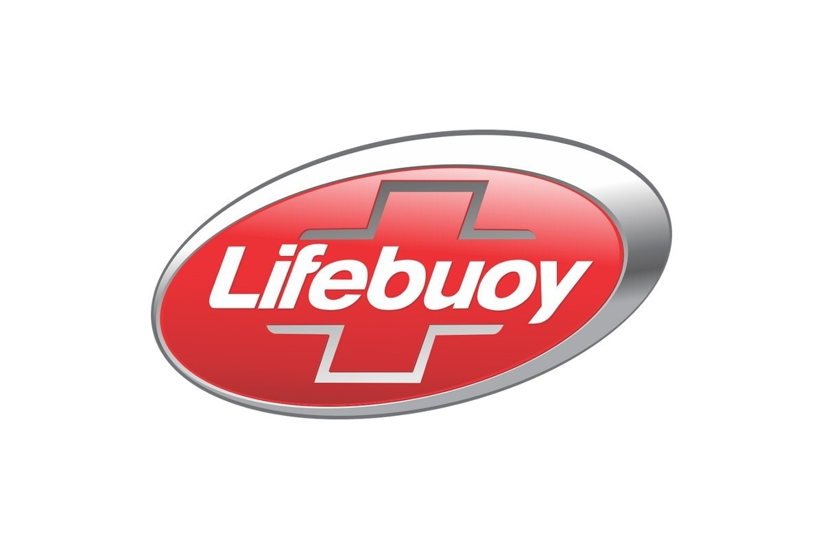 Marketing Mix Of Lifebuoy – Lifebuoy Marketing Mix