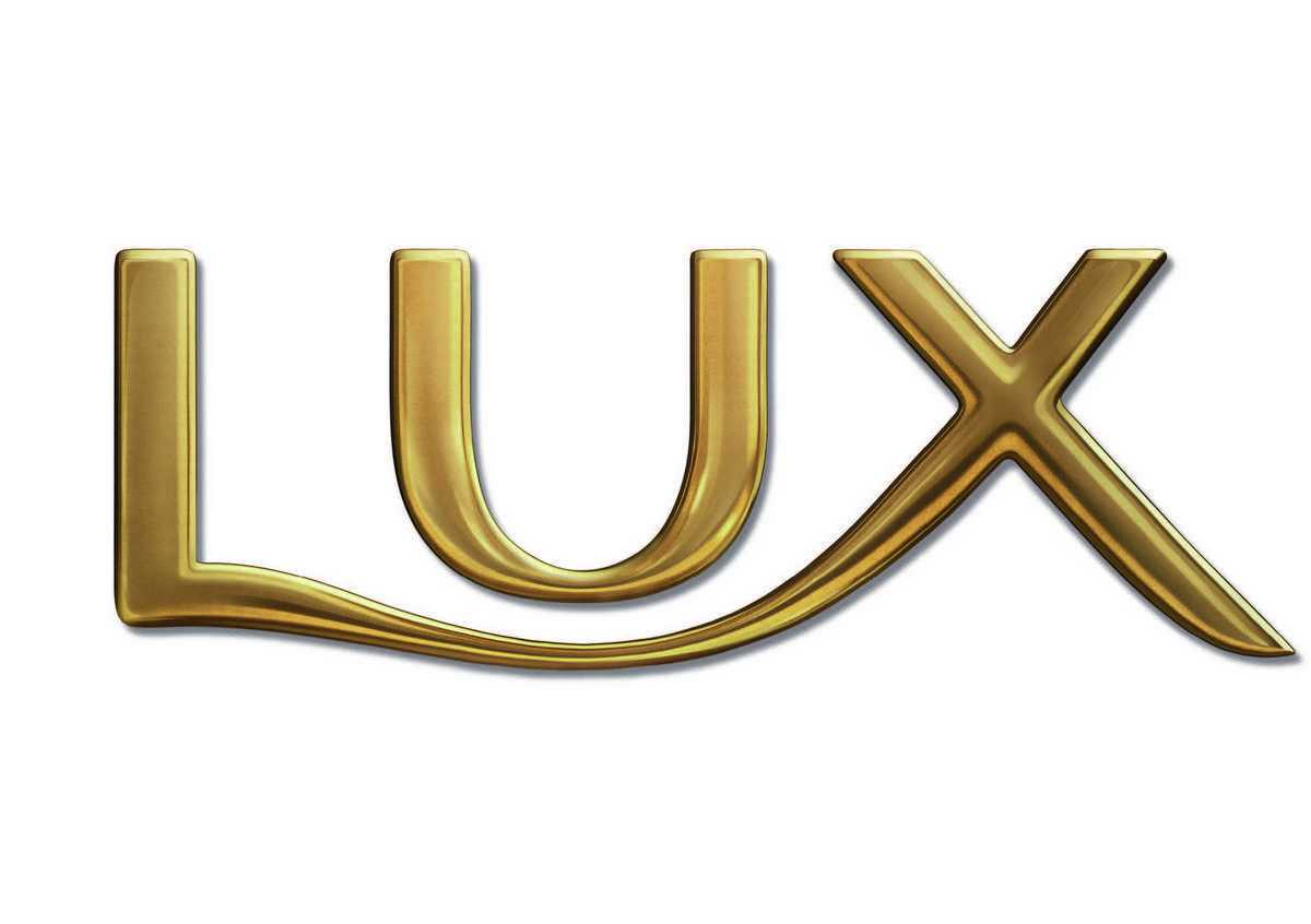 Marketing Mix Of Lux
