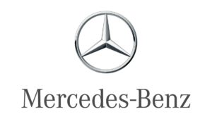 Marketing Strategy of Mercedes Benz - 3