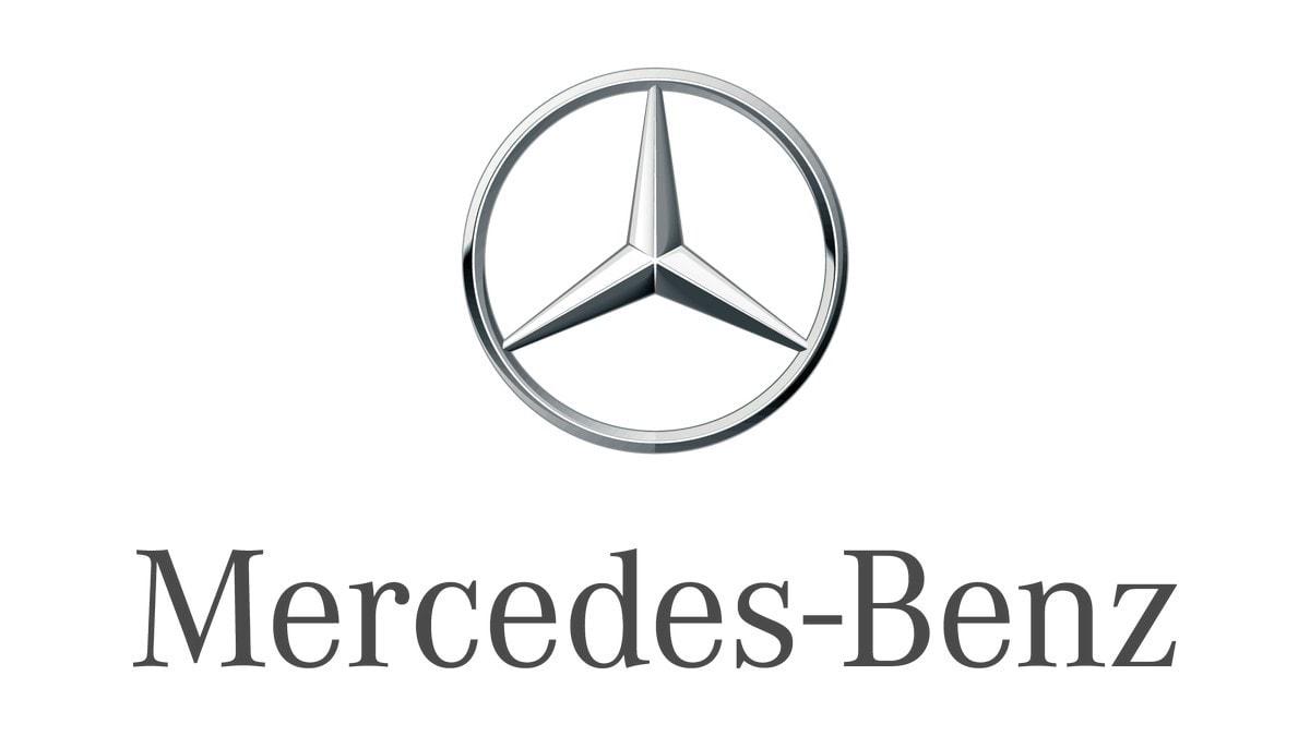 Marketing Strategy of Mercedes Benz – Mercedes Benz Marketing Strategy