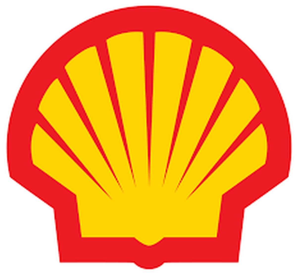 Marketing Strategy of SHELL - 3