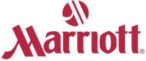 Marketing Mix Of Marriott