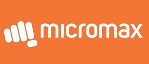 Marketing Mix Of Micromax