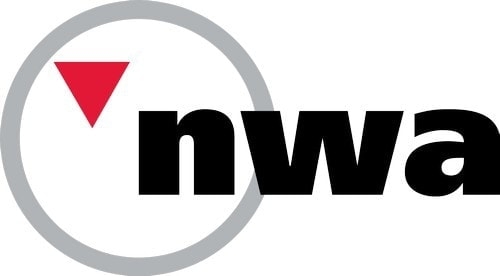 Marketing Mix Of Northwest Airlines