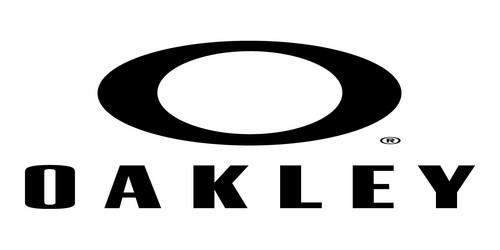 Marketing Mix Of Oakley