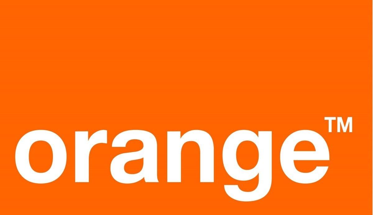 Marketing Mix of Orange