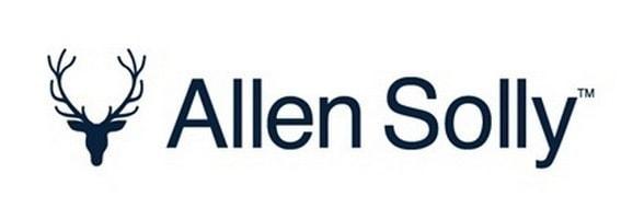 SWOT Analysis of ALLEN SOLLY - 1