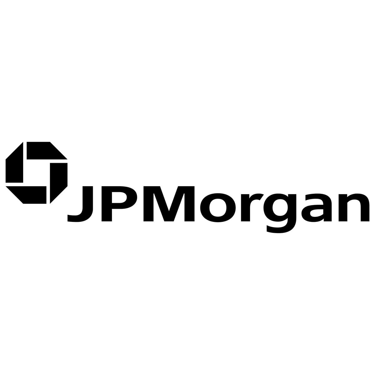 SWOT Analysis of JP Morgan