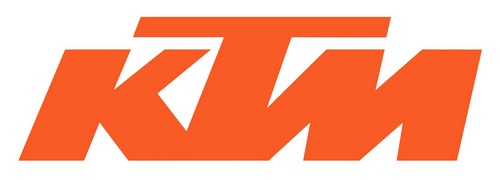 Marketing Mix Of KTM