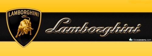 Marketing Mix Of Lamborghini Lamborghini Marketing Mix