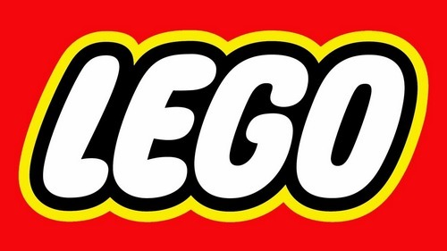 Marketing Mix Of Lego