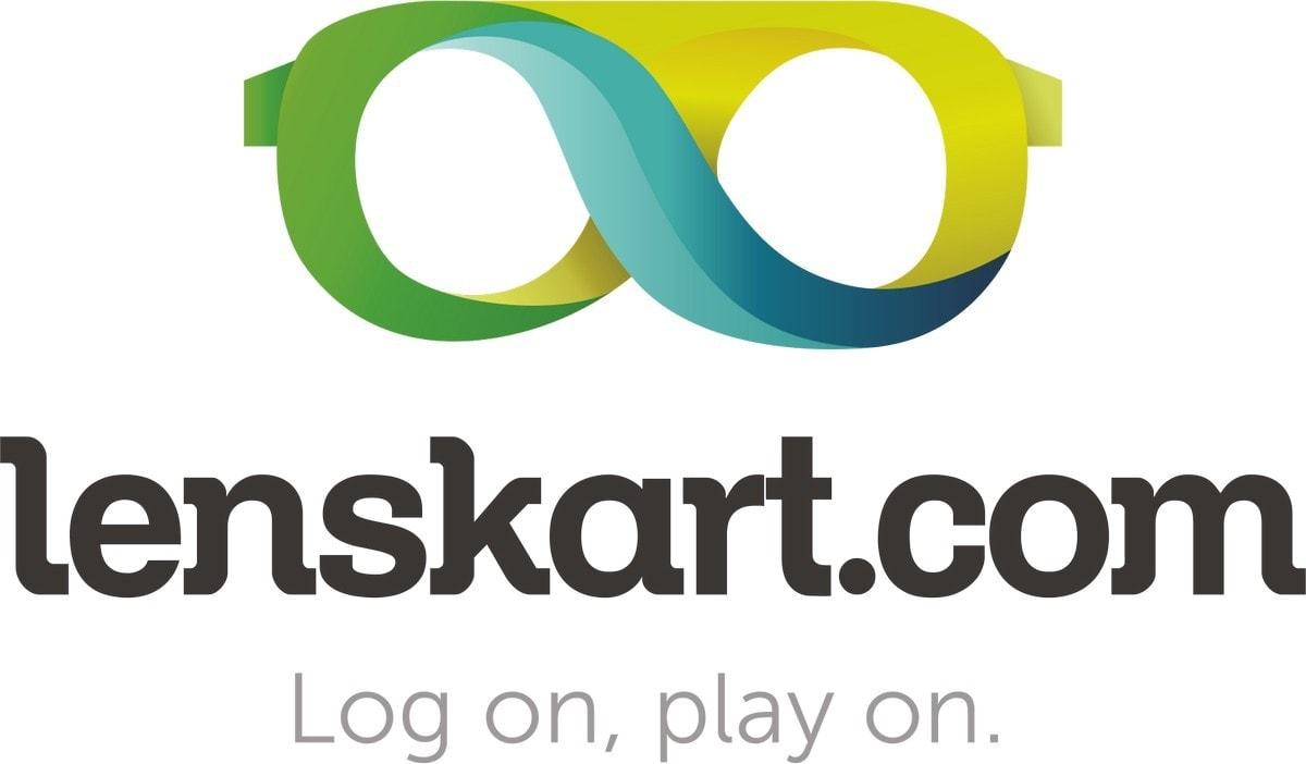 Marketing Mix Of Lenskart
