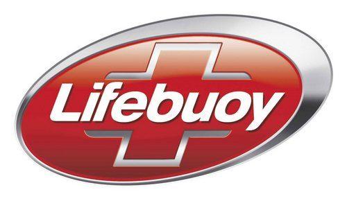 Marketing Mix Of Lifebuoy