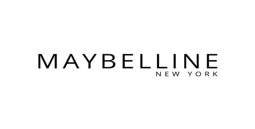 Marketing Mix Of Maybelline