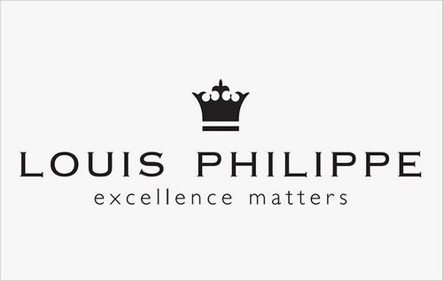 Marketing Mix Of Louis Philippe