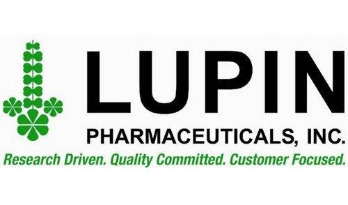 Marketing Mix Of Lupin