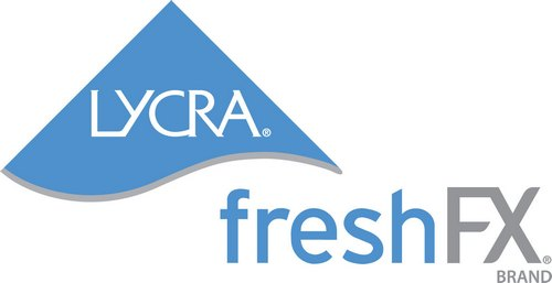 Marketing Mix Of Lycra