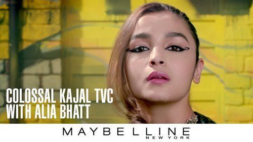 Marketing Mix Of Maybelline 2