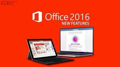Marketing Mix Of Microsoft Office 2