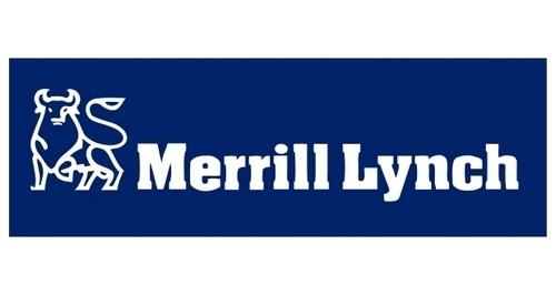 Marketing Mix Of Merrill Lynch
