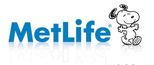 Marketing Mix Of Metlife Insurance Company - 1