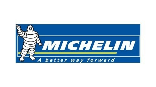 Marketing Mix Of Michelin