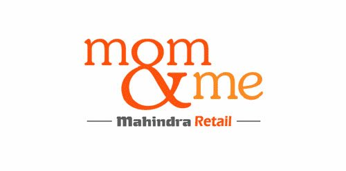 Marketing Mix Of Mom & Me