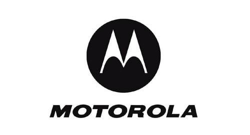 Marketing Mix Of Motorola