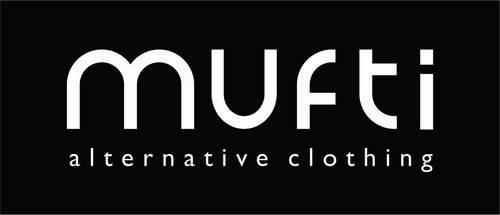 Marketing Mix Of Mufti
