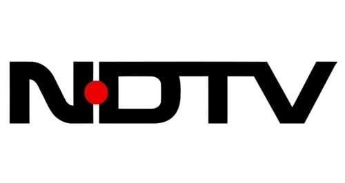 Marketing Mix Of NDTV