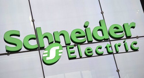Marketing Mix Of Schneider Electric